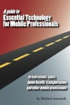 Essential Mobile Technology For Real Estate And Empowered Careers
