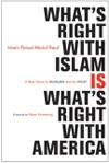 Whats Right With Islam