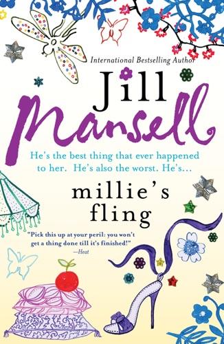 Jill Mansell - Millie's Fling