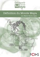 Définition Du Monde Maya