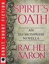 Spirits Oath