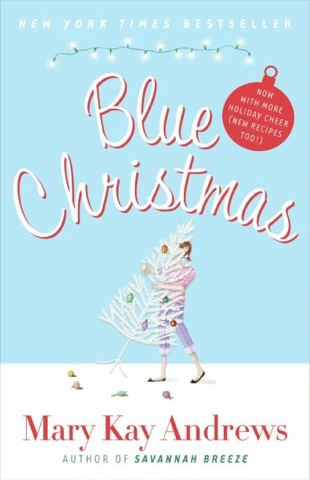 Blue Christmas PDF Download