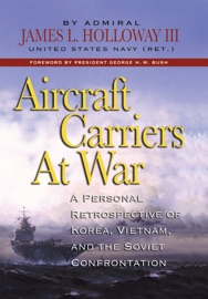 Aircraft Carriers At War