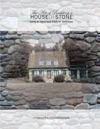 The Art Of Building A House Of Stone