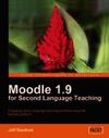 Moodle 19 For Second Language Teaching