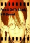 From A Girl To A Lady- A Book Of Poems