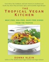The Tropical Vegan Kitchen