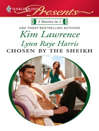 Chosen by the Sheikh PDF Download