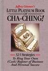 Little Platinum Book Of Cha-Ching