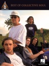 Best Of Collective Soul Songbook