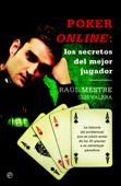 Póker online: los secretos del mejor jugador