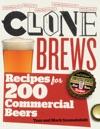 CloneBrews 2nd Edition