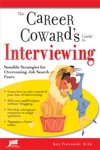 Career Cowards Guide To Interviewing