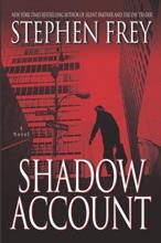 Shadow Account