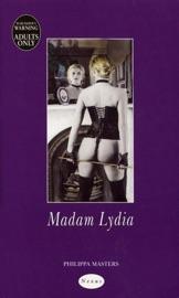 Madam Lydia