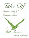 Take Off Creative Writing By Hungarian Students