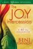 The Joy of Intercession