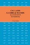 CNC LATHE G-code  M-code Illustrative Handbook
