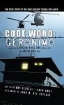 Code Word Geronimo