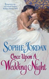 Once Upon a Wedding Night PDF Download