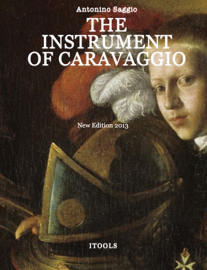 The Instrument of Caravaggio