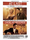 At Last From Cadillac Records