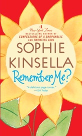 Remember Me? PDF Download