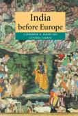 India before Europe