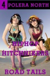 Road Tails Vol 4 Hiphop Hitchhikers