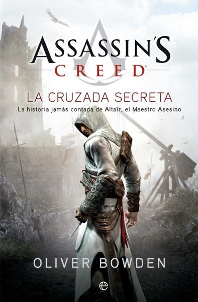 Assassain's Creed
