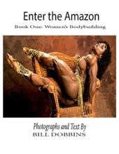 Enter The Amazon