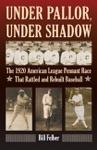 Under Pallor Under Shadow