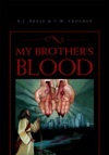My Brothers Blood