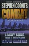 Combat Vol 1