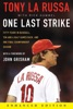 One Last Strike (Enhanced Edition) (Enhanced Edition)