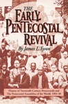 The Early Pentecostal Revival