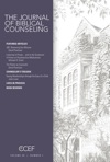 Journal Of Biblical Counseling 261
