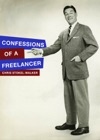 Confessions Of A Freelancer