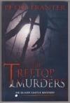 The Treetop Murders