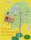 Tom And The Flying Sofa