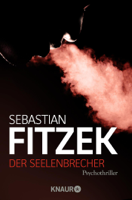 Der Seelenbrecher ebook Download