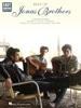 Best Of Jonas Brothers (Songbook)