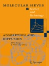 Adsorption And Diffusion