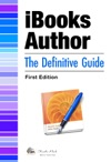 IBooks Author The Definitive Guide
