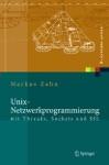 Unix-Netzwerkprogrammierung Mit Threads Sockets Und SSL