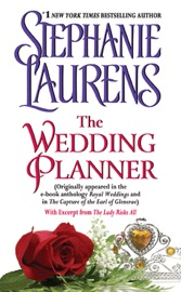 The Wedding Planner PDF Download