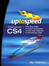 Adobe Photoshop CS4 Up To Speed