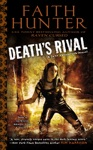 Deaths Rival