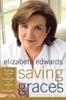 Saving Graces