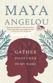 Gather Together in My Name PDF Download